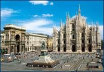 Период Итальянских войн