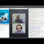 Как получить ВНЖ в Германии: отвечаем на вопросы гостей вебинара