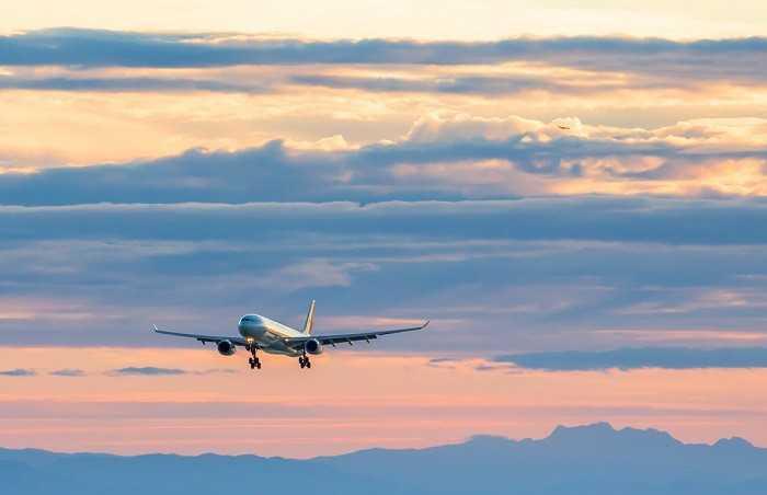 «Coral Travel» вновь решил снять полетную программу вГамбию?