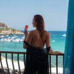 Гражданство Кипра или Мальты: из чего выбирать прямо сейчас
