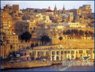 Поражение Османской империи