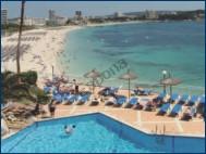 Побережье Аравийского моря